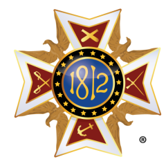 https://historian1812.files.wordpress.com/2017/09/cropped-1812-insignia_center_cross-3.png?w=240